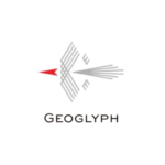 ジオグリフ ロゴ